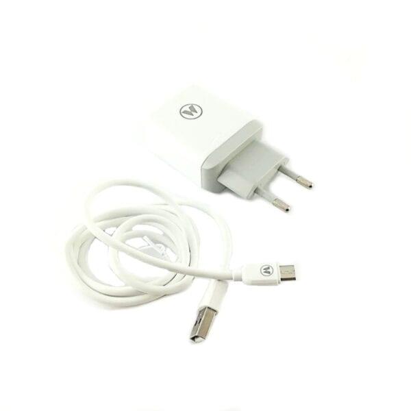USB punjač za telefon
