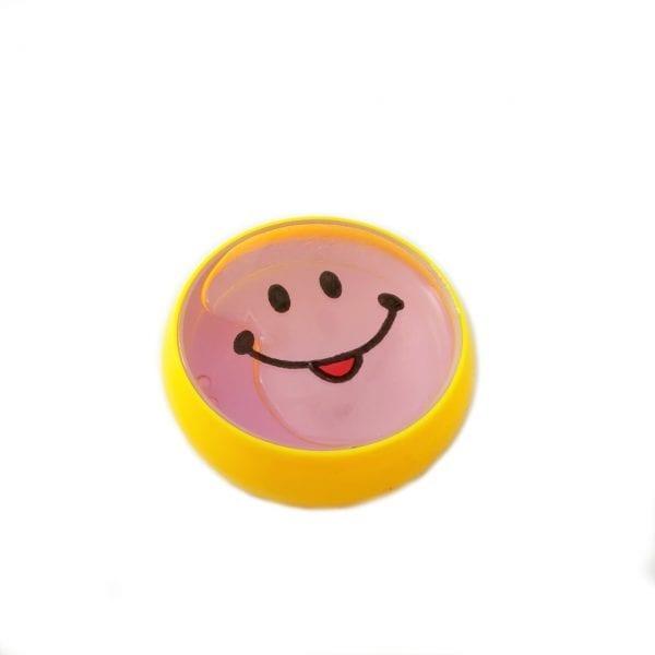 Ljigavac - Smile