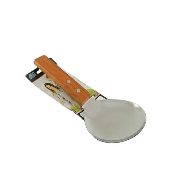 Kašika za aranžiranje hrane YS