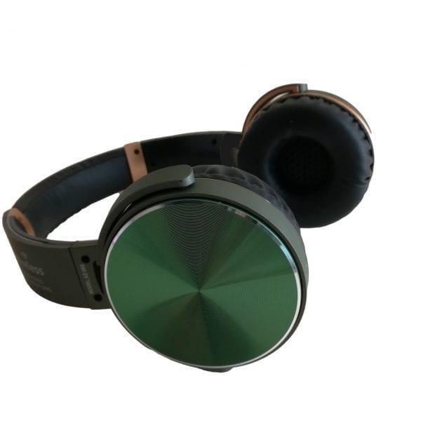 Bluetooth slušalice AZ-008