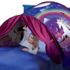 Magični šator - Jednorog