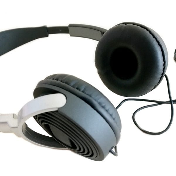 Slušalice AZ-93