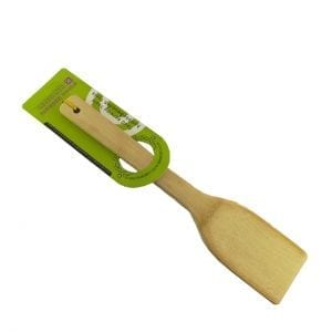 Bamboo špatula za kuvanje