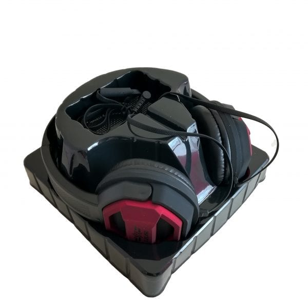 Slušalice LS-802