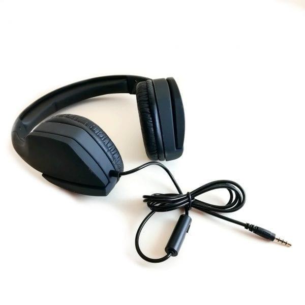Slušalice GEWEI G-1000
