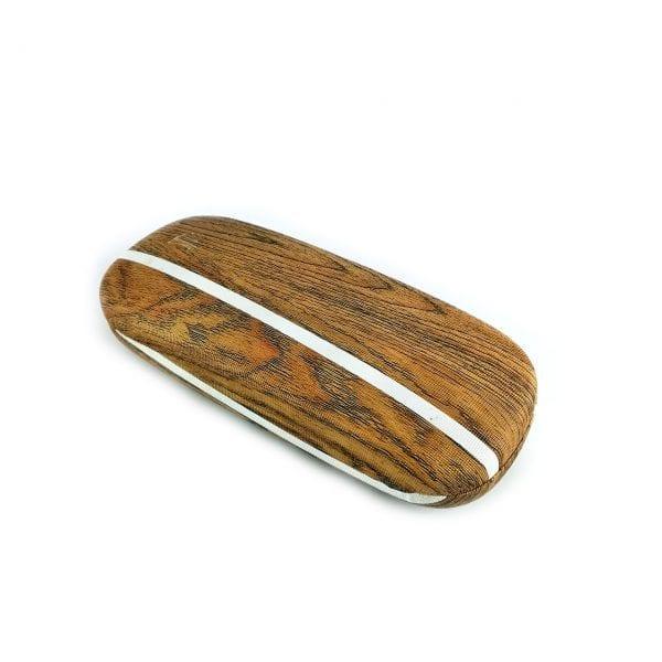Futrola za naočare - Wood