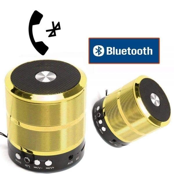 Mini zvučnik YST-888