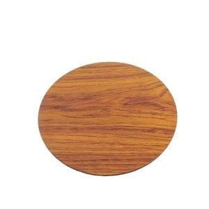 Podmetač za šerpu - Wood