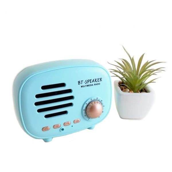 Bluetooth zvučnik Q108