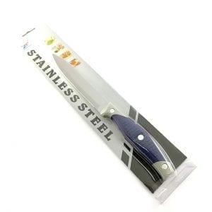 Kuhinjski nož YS