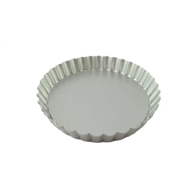 Metalna modla 15cm