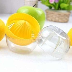 Cediljka za citrus