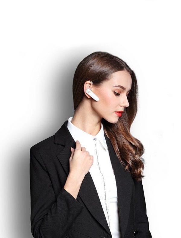 Handsfree slušalice B1