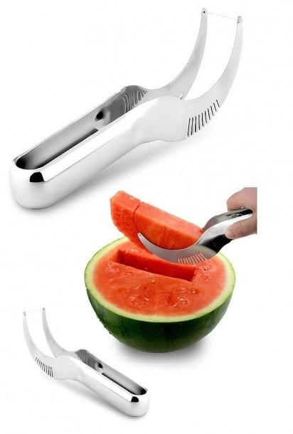 Secko za lubenicu