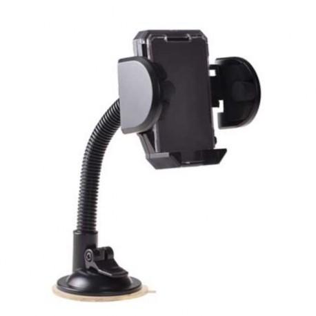 Držač za mobilni telefon QUI