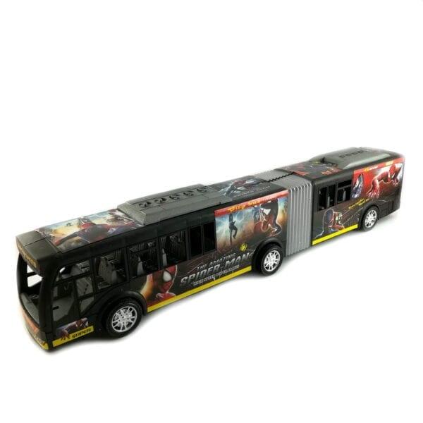 autobus igračka