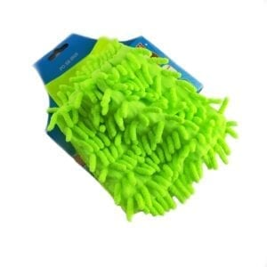 Rukavica za čišćenje