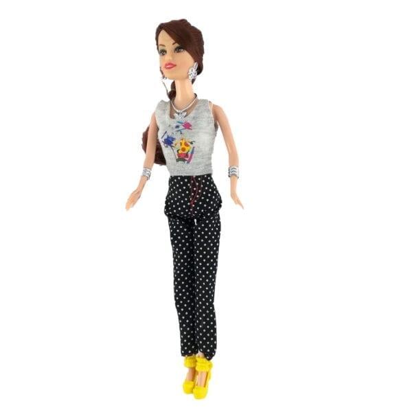 Igračka lutka