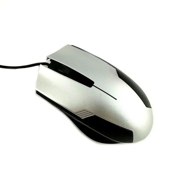 Optički miš