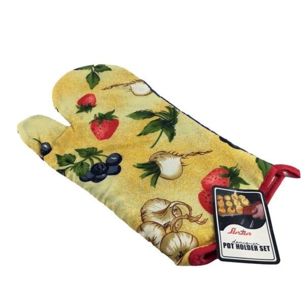 Kuhinjske rukavice
