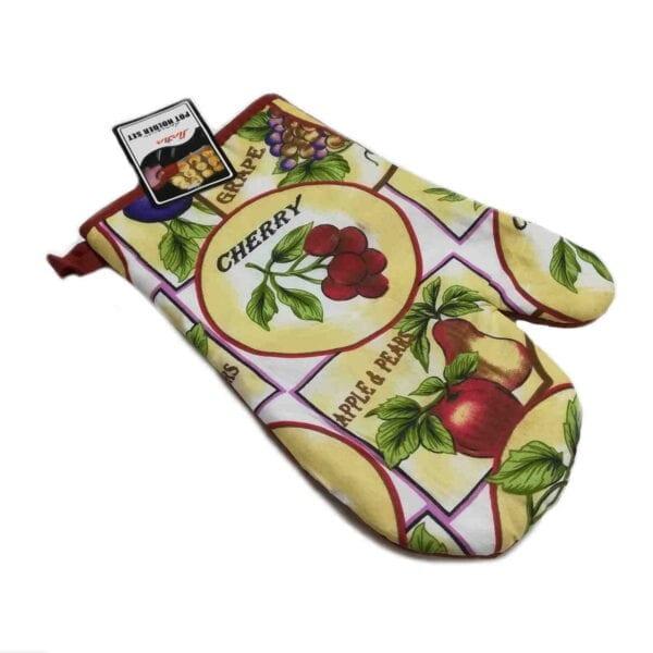 Kuhinjska rukavica