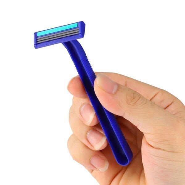 Brijač