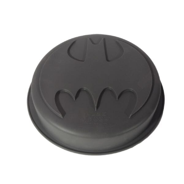 Modla Batman