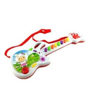 Igrača gitara