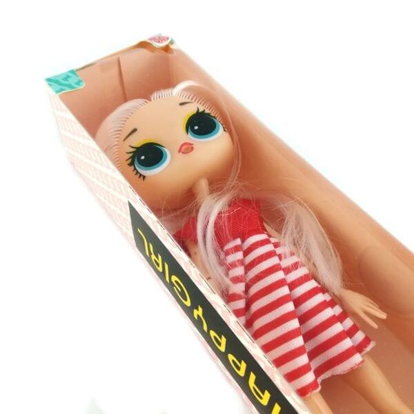 LOL lutka
