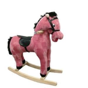 Drveni konj