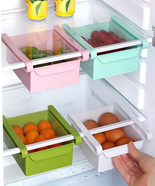 Fioka za frižider