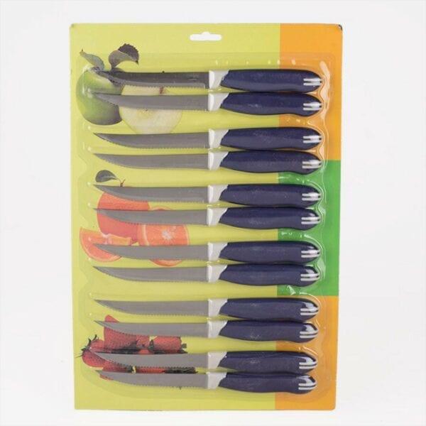 noževi